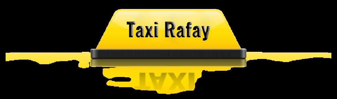 Taxi Rafay
